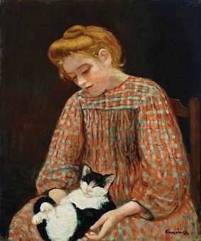OLGA CAT.jpg