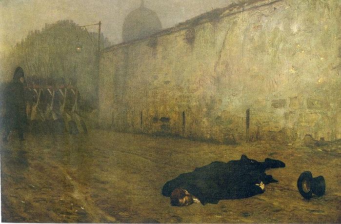 La_Mort_du_Maréchal_Ney_(1868).jpg