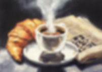 BRIN COFFEE.jpg