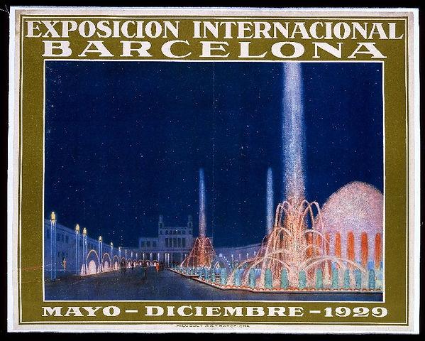 barcelona-1929.jpg