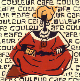 BRIN COULEUR CAFE.jpg