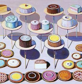 BRIN CAKES.jpg