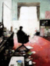 JORGE MOLINA.jpg
