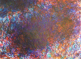 Adams_Heather_Abstraction.png