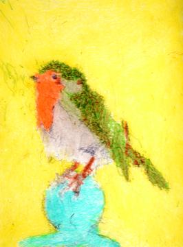 Canary Light Box