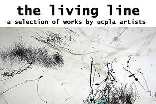 09_livingline.jpg