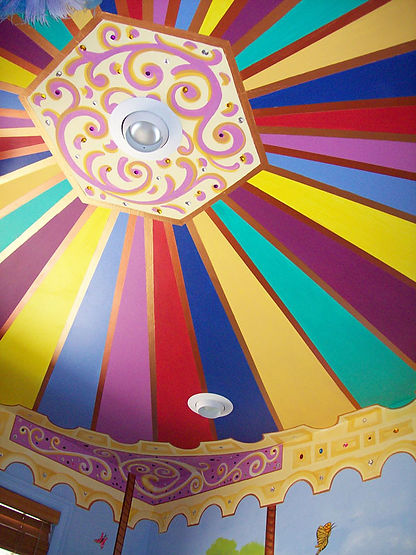 Carousel Ceiling.jpg