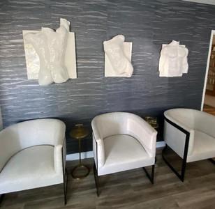 Los Feliz Med Spa Lobby