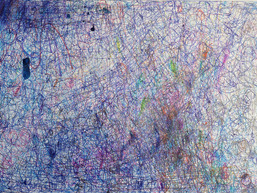Adams_Heather_Abstract_12.png