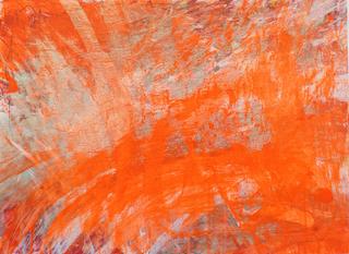 Chang_Sayuri_Abstract_Orange.png