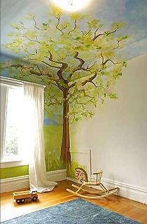Children Tree.jpg