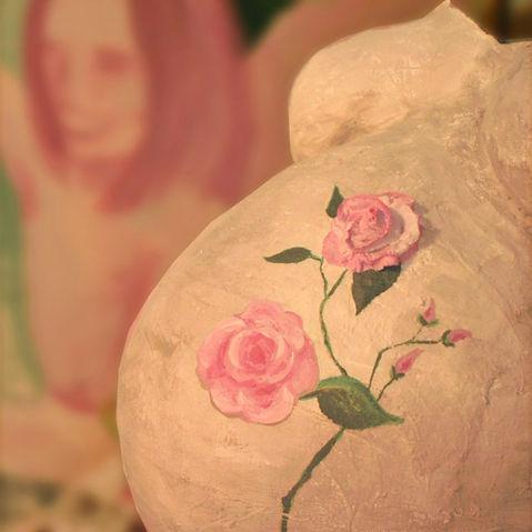 Belly Cast Rose.jpg