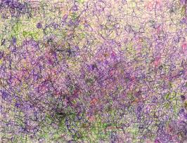 Adams_Heather_Purple.png