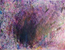 Adams_Heather_Abstract_Pink_Black.png