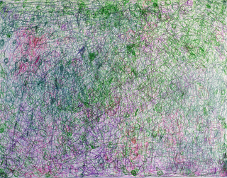 Adams_Heather_Abstract_Green.png