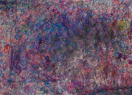 Adams_Heather_Abstract_3.png