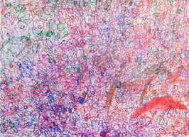 Adams_Heather_Abstract_11.png