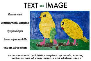 03_TextandImage.jpg