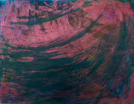 Chang_Saruyi_Abstract_7_1500.png