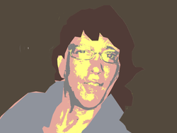 Regina Swiderki