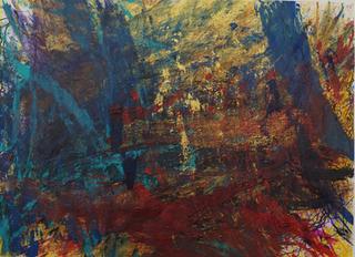 Chang_Sayuri_Abstract_Gold_Blue_1500.png