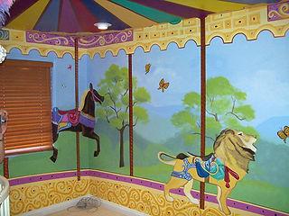 Carousel Lion.jpg
