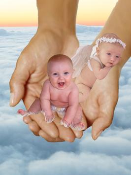 Baby Reincarnation