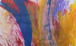 Chang_Sayuri_Abstract_Rainbow.png
