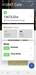 Screenshot_20181106-222604_SolarGaps.jpg