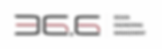 36,6 logo for email bigger.png