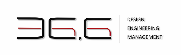 36,6 logo for email bigger.png