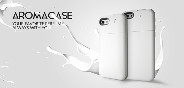 aroma-case-2-728x350.png