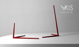 3axis concept 1.jpg