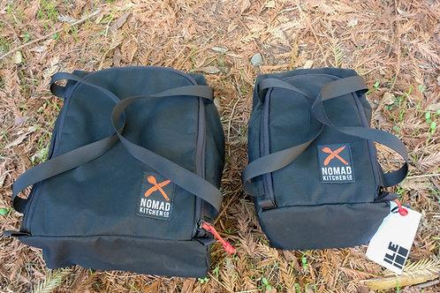 Internal Storage Bag Set