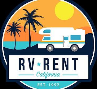 RVRENTCA-Logo-May20.png