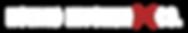 190820 Nomad Kitchen Co Logo V7_white lo