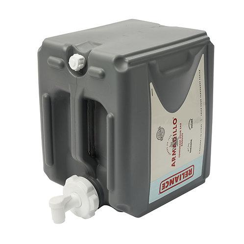 Heavy Duty 4 Gallon Water Tank