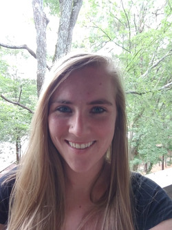 Jillian Dirkes, MSW, LCSW