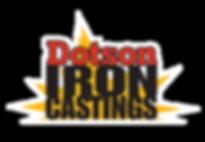 Copy of dotson-logo.png