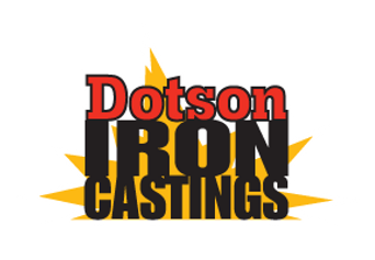 Copy of dotson-logo.png