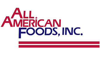 Copy of All American Foods.jpg