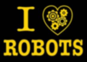 EAST ROBOTICS LOGO 2017.jpg