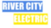 Copy of river city.png