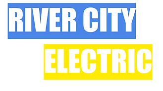 Copy of river city.png