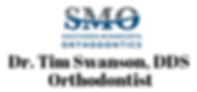 Copy of Dr Tim Swanson logo 2019.png