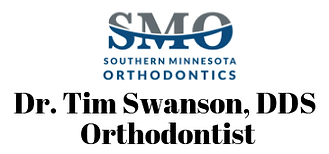 Copy of Dr Tim Swanson logo 2019.png