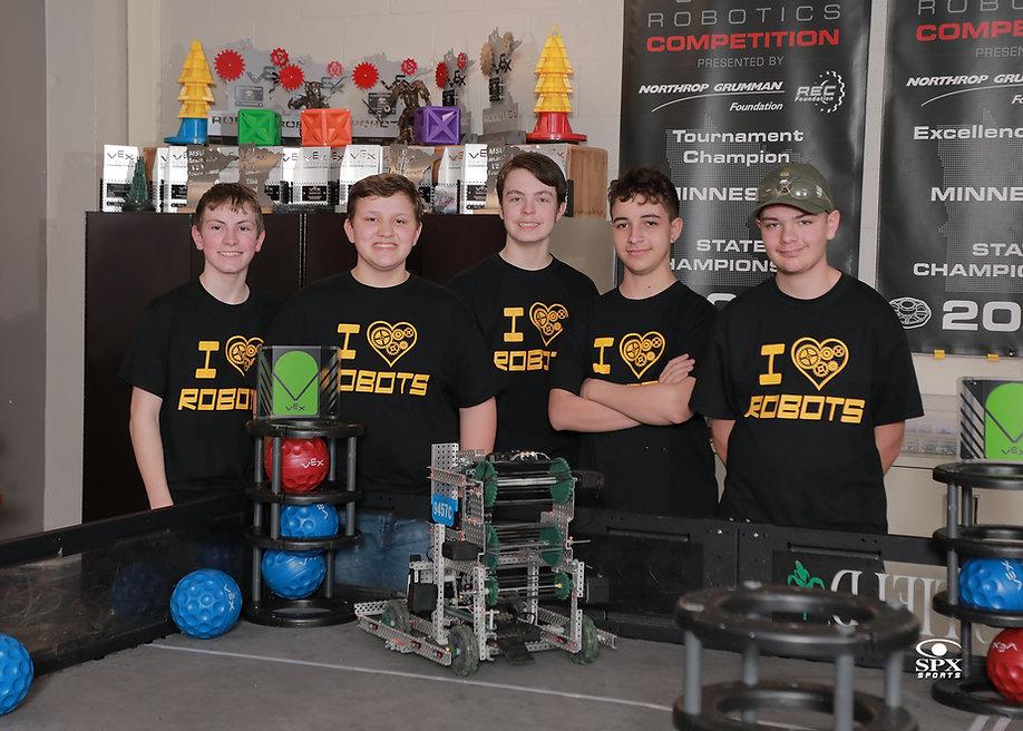 Team C 9457C BRI_1302 5x7.jpg