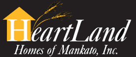 Copy of HeartLandrevLogo.png