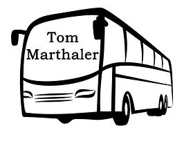Copy of Tom Marthaler.jpg