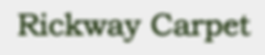 Copy of Rickway.png